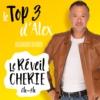 Logo du podcast Le Top 3 d'Alexandre Devoise