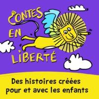 Logo de la radio __radioName__