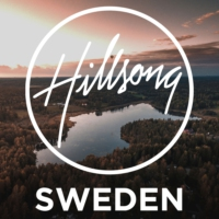 Logo du podcast Hillsong Church Sweden