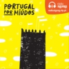 Logo of the podcast Portugal por Miúdos