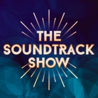 Logo of the podcast Producing Soundtrack Albums: an Interview with Mike Matessino (part I)