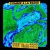 Logo of the podcast Comme à la radio