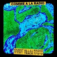 Logo du podcast Comme à la radio