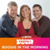 Logo du podcast Boogie in the Morning