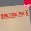 Logo of the podcast Rendez-vous avec X