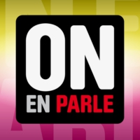 Logo du podcast On en parle