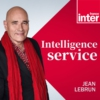Logo du podcast Intelligence service