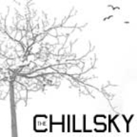 Logo du podcast Chillsky#58 VIP Edition – lofi- hiphop beats and downtempo music // chillsky