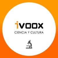 Logo of the podcast Lo mejor de Ciencia y Cultura en iVoox