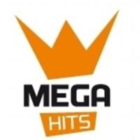 Logo du podcast Mega HIits - WEB 10