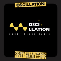 Logo du podcast Oscillation : Ambient Music Part III