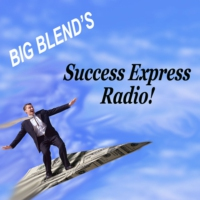 Logo du podcast New 2019 California Employment Laws - Attorney Ward Heinrichs on Big Blend Radio
