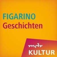 Logo of the podcast MDR KULTUR FIGARINO Geschichten