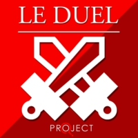 Logo du podcast Le Duel 92 : Vincent VS Nemo