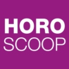 Logo of the podcast L'Horoscoop de Rachel - L'horoscope quotidien de Radio SCOOP