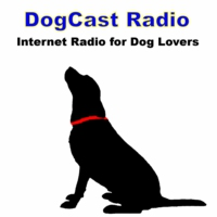 Logo of the podcast Episode 226 - dog and human physical health and mental wellness