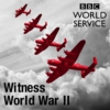 Logo du podcast Witness History: World War 2 Collection