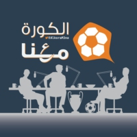 Logo of the podcast AlkoraM3na
