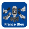 Logo du podcast Le journal de 8h30 de France Bleu Béarn