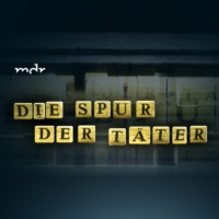 Logo of the podcast Der Mord an Anja Blum