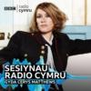 Logo of the podcast Sesiynau Radio Cymru  gyda Cerys Matthews