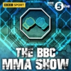 Logo of the podcast The BBC MMA Show