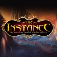 Logo du podcast The Instance 631: Warcraft Junior