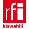 Logo du podcast Wimbi la Siasa