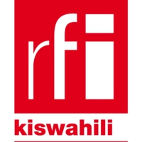 Logo of the podcast Kifua kikuu