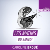 Logo du podcast L'idée culture 17.04.2021