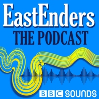 Logo of the podcast Introducing EastEnders: The Podcast