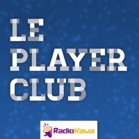 Logo du podcast Le Player Quiz III