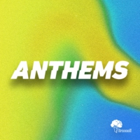 Logo du podcast Anthems