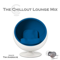 Logo du podcast The Chillout Lounge Mix