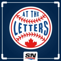 Logo du podcast Is This The Calm Before The Storm For The Blue Jays?
