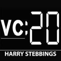 Logo du podcast The Twenty Minute VC: Venture Capital | Startup Funding | The Pitch