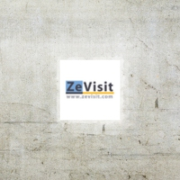 Logo du podcast Zevisit, Download tours in MP3 format.To discover the world, all you have to do is listen...