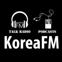 Logo du podcast Korea FM News & Talk | KoreaFM.net