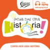 Logo of the podcast Conta-nos uma história