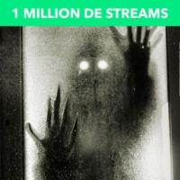 Logo du podcast CREEPYPASTA - Podcast horreur & paranormal
