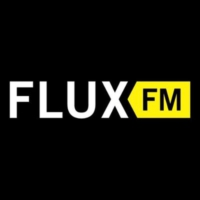 Logo du podcast Honne, Yukno, Unknown Mortal Orchestra, Sofi Tukker, u.v.m. | FluxFM Podcast (2018/15)