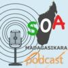 Logo of the podcast Soa i Madagasikara - Ny Fahasalamana