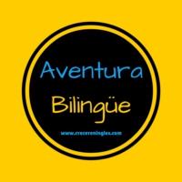 Logo du podcast Aventura Bilingüe