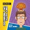 Logo of the podcast Elis James – Dwy Iaith, Un Ymennydd