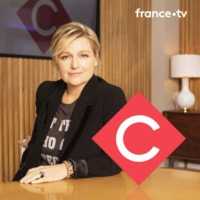 Logo du podcast Invités : Thomas Piketty, Dominique Rizet, Isabelle Quintard et Charline Vanhoenacker- 16.04.2021