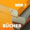 Logo of the podcast WDR 4 Bücher