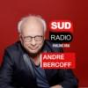 Logo du podcast Bercoff dans tous ses états