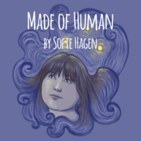 Logo of the podcast Made Of Human with Sofie Hagen