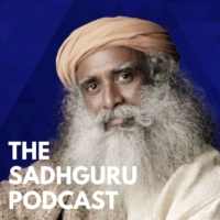 Logo of the podcast Head or Heart, which one to listen to? - Sadhguru