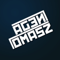 Logo of the podcast Agento MASH pięć